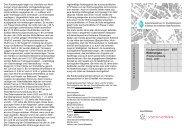 09/07 Wohnungen Wiederverkauf 2004 - 2007 - Stadt Rosenheim