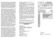 05/07 Reihenmittelhäuser Wiederverkauf 2004 ... - Stadt Rosenheim