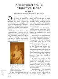 web_k_Digest Vol 87 No 1_050109.indd - Rosicrucian Order