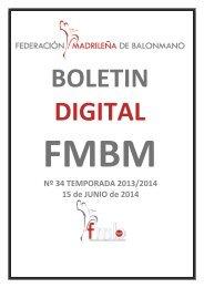 BOLETIN 34-1314 15-06-14