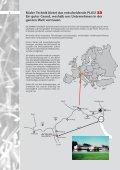 ENTGRATANLAGEN - Rösler Vibratory Finishing - Seite 2