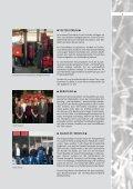 ENTGRATANLAGEN - Rösler Vibratory Finishing - Seite 3