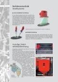 ENTGRATANLAGEN - Rösler Vibratory Finishing - Seite 4