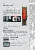 ENTGRATANLAGEN - Rösler Vibratory Finishing - Seite 5