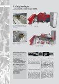 ENTGRATANLAGEN - Rösler Vibratory Finishing - Seite 6