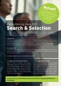 Juridiske kurser juni-december 2014 - Page 3