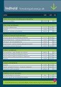 Juridiske kurser juni-december 2014 - Page 6
