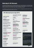 Juridiske kurser juni-december 2014 - Page 7