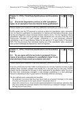 Implementing EC Regulation 1071/2009 Rules Concerning ... - RoSPA - Page 7