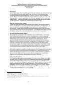 Response to Transport Committee Cars of the Future ... - RoSPA - Page 3