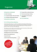 Work Related Road Safety Seminars - RoSPA - Page 3