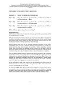 Proposed Changes to the Learner and Restricted Driver ... - RoSPA - Page 4