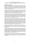 Proposed Changes to the Learner and Restricted Driver ... - RoSPA - Page 7