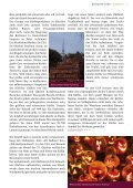 farbenfrohe Herbstboten - Dkv-Residenz in der Contrescarpe - Seite 7