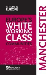 white-working-class-manchester-20140616