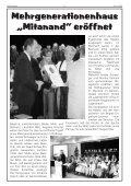 November - Roßhaupten - Seite 2