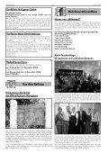 November - Roßhaupten - Seite 3