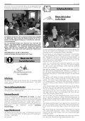 November - Roßhaupten - Seite 4