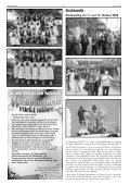 November - Roßhaupten - Seite 6