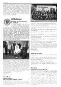 November - Roßhaupten - Seite 7