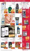 25% SLEVA - Rossmann - Page 7