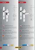Katalog ROSTEX - Page 6