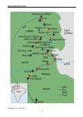SPITI & LADAKH - Bike Adventure Tours - Seite 2