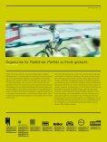 Ergonomic Series 2010 - Page 2