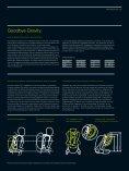 Ergonomic Series 2010 - Page 6