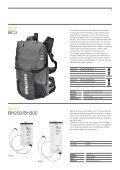 Ergonomic Series 09 - Page 5