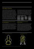 Ergonomic Series 09 - Page 6