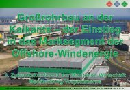 EEW Hr.Wunderlich, PDF Dokument (4,7 MB) - Rostock Business