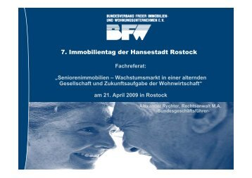 PDF, 2,72 MB - Rostock Expansion