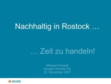 Green Building Definition - Rostock Business