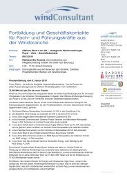 Download PDF - Rostock Business