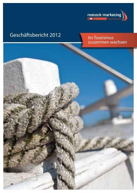 Download - Rostock Marketing
