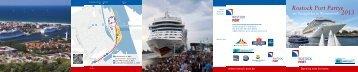 Rostock Port Partys 2013