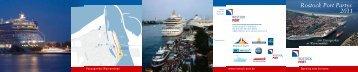 Rostock Port Partys 2011