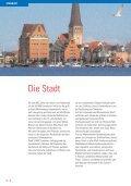 Hafen Rostock - Rostock Port - Seite 4