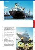 Hafen Rostock - Rostock Port - Seite 7