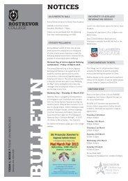Week 7.pdf - Rostrevor College