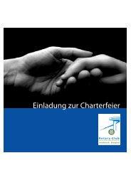 Rotary-Einladung fin xp