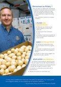 Le Rotary de base (f) - Page 2