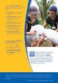 Le Rotary de base (f) - Page 3