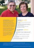 Le Rotary de base (f) - Page 4