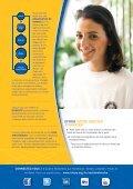 Le Rotary de base (f) - Page 5