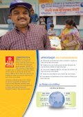 Le Rotary de base (f) - Page 6