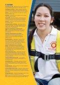 Le Rotary de base (f) - Page 7