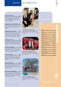 Frauen in Rotary Les femmes au Rotary Le donne ... - Rotary Schweiz - Page 5