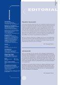 Download der aktuellen Ausgabe (pdf) - Rotary Schweiz - Page 3